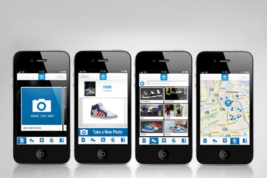 adidas-originals-launches-iphone-app-01