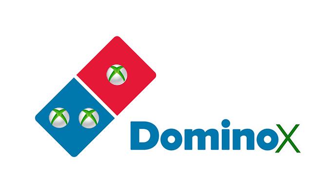 Commander une pizza depuis sa XBox