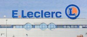 leclerc-jpg-x-3162643-jpg_2814778_652x284