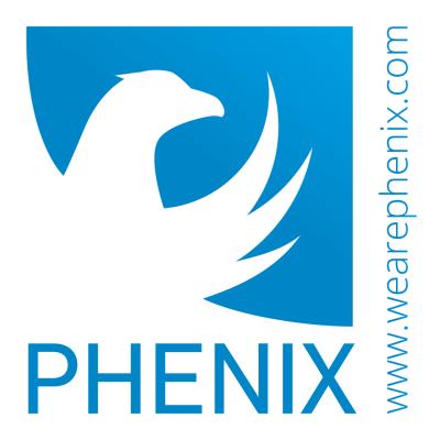 Logo-PHENIX_website