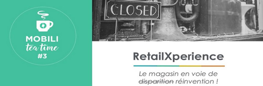 livre blanc retail experience
