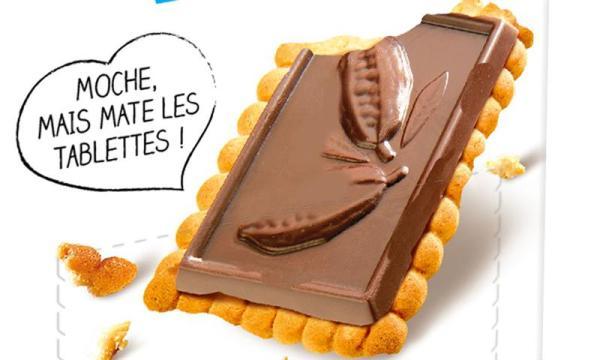 biscuits-intermarche