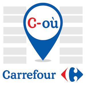 com_carrefour_ceou_vlg