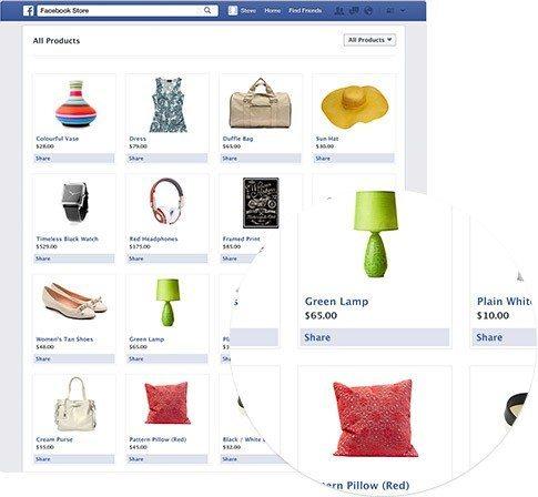 Facebook-se-renforce-dans-le-commerce-sur-son-application-mobile