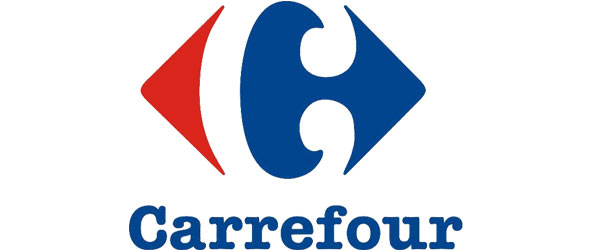 8-carrefour