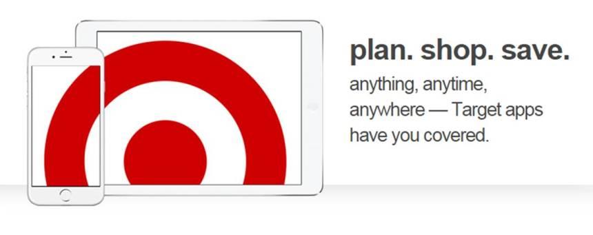 Target responsive retail