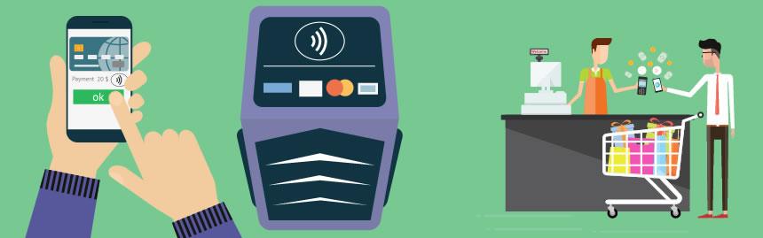 Wallets : le paiement digital pour un parcours d'achat unifié
