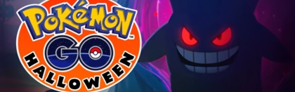 pokemon-de-retour-pour-halloween